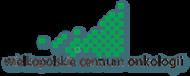 wco-logo